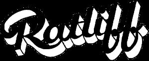 Ratliff Mandolin