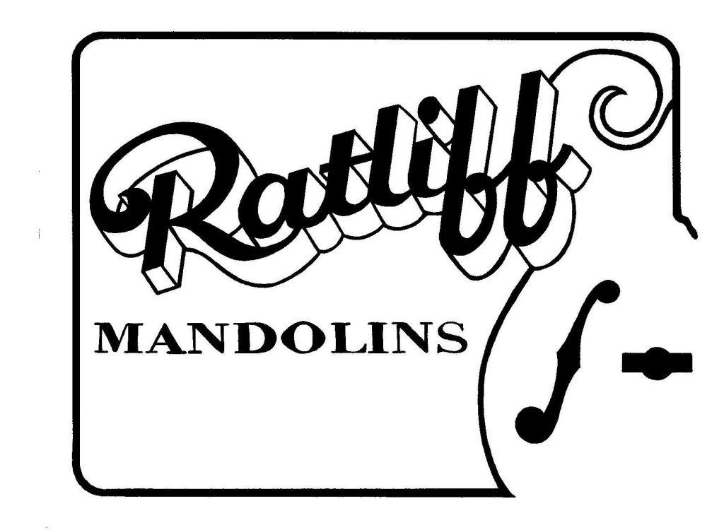 Ratliff Mandolins